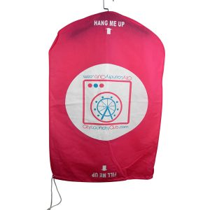 laundry bags manufacturers