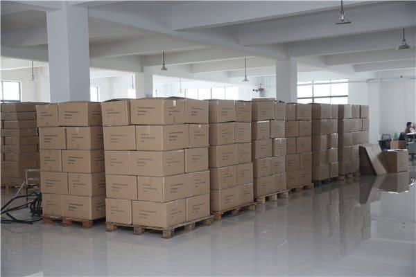 custom bag manufacturer packing