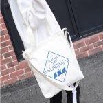custom bags manufacturer-4