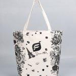 cotton bag manufacturer-5