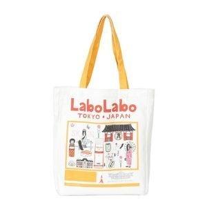 custom simpler canvas tote bag