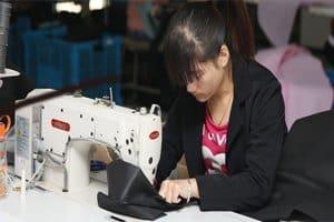 garment bag manufacturer1