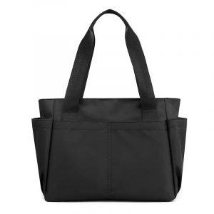 nylon grocery bag