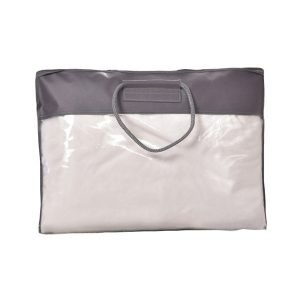 household storage bags manufacturer and