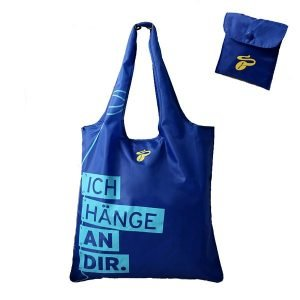Grocery bags manufacturer and supplier13