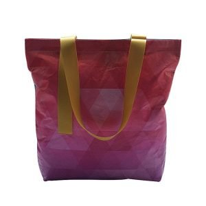Grocery bags manufacturer and supplier15