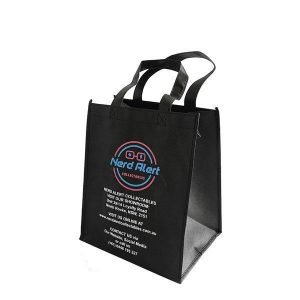 Grocery bags manufacturer and supplier16