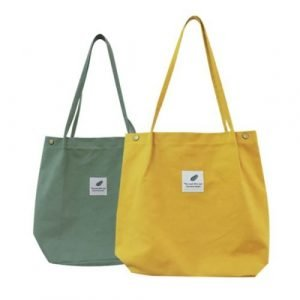 grocery bags manufacturer and supplier 20