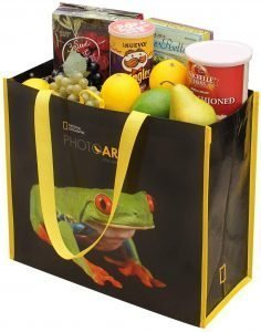 grocery bags manufacturer and supplier 24