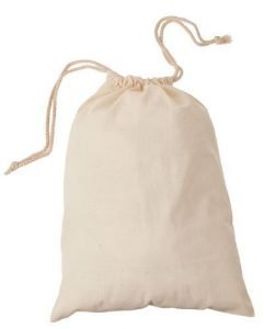 Are Cotton Dust Bags For Handbags Ideal?