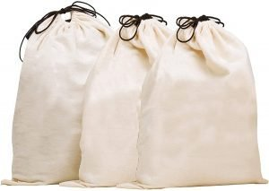 Are Dust Bags for Handbags Effective?
