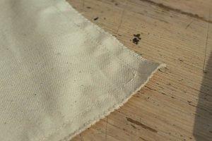 How Do You Make Dust Bags for Handbags?