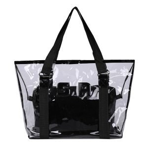 Tote Bags Manufacturer