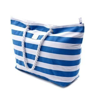 Tote Bags Supplier -1
