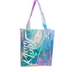 Tote Bags Supplier 2