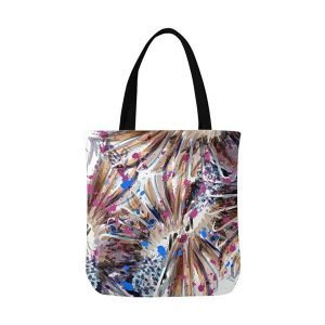 Tote Bags Supplier 3