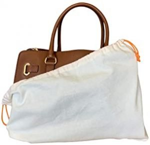 What is a Dust Bag For Handbags?