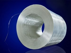 What is the Material For Dust Bags?