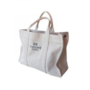 Tote Bags Supplier -6